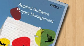 Applied Software Project Management - book review