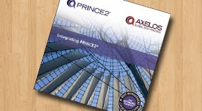 Integrating PRINCE2 - book review